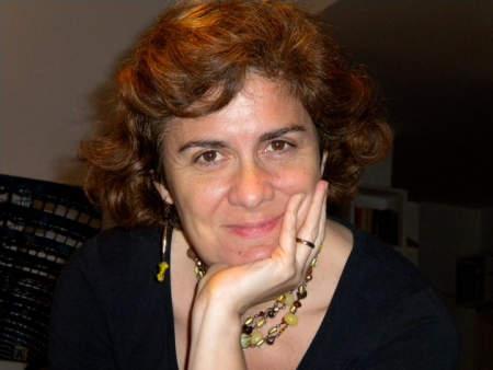 Macerata Racconta incontra Roberta Carlini. Venerdì 26 al book shop Quodlibet