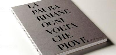 Un libro sull'alluvione di Senigallia. Presentazione a Macerata