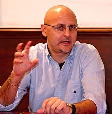Civitanova Marche: incontro di poesia con Roberto Carnero