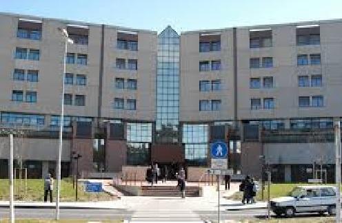 Trapianto di rene da donatore vivente agli Ospedali Riuniti di Torrette