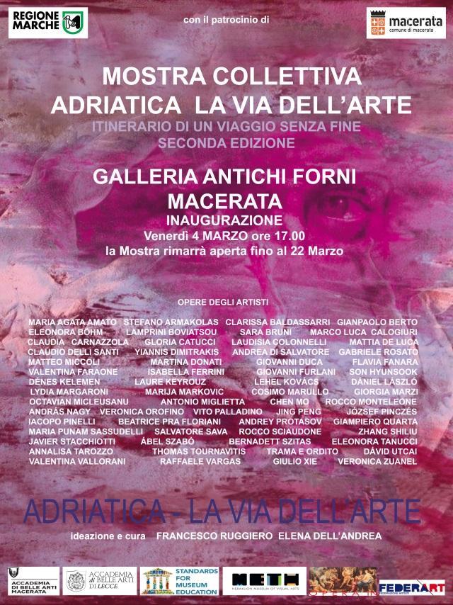 adriaticamanifesto