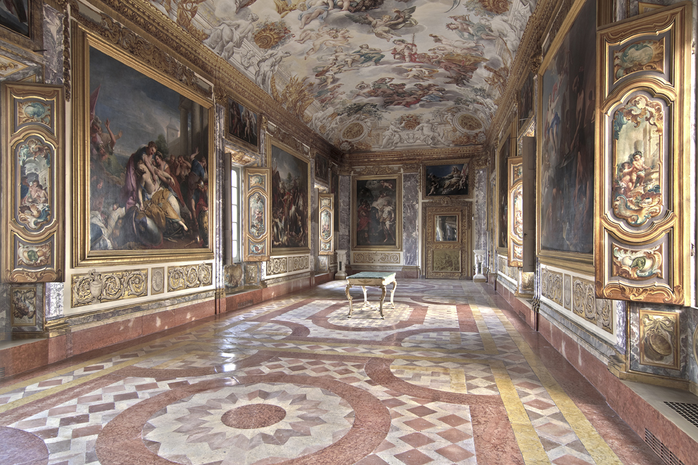Pasqua & Arte nei musei a Macerata, San Severino e Civitanova