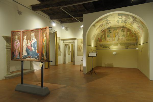 pinacoteca-civica