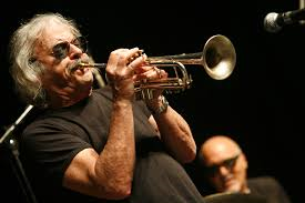 Ultimo appuntamento di Macerata Jazz con Enrico Rava