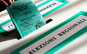 Proposta la doppia preferenza di genere alle elezioni regionali