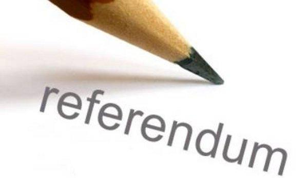 Referendum senza quorum. I dati nelle Marche e in provincia