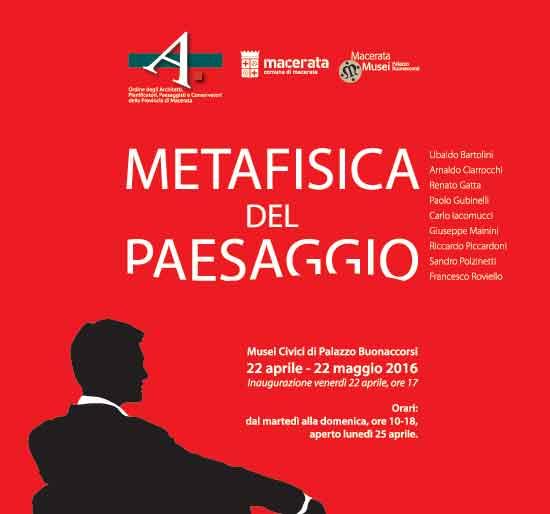 metafisica1