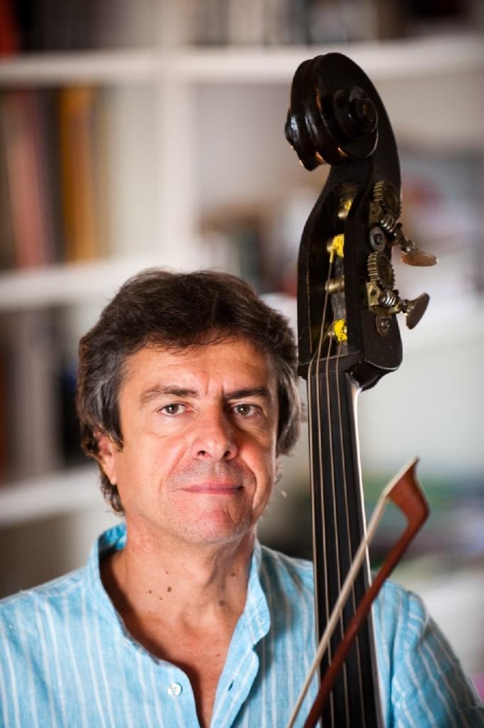 Stefano Scodanibbio