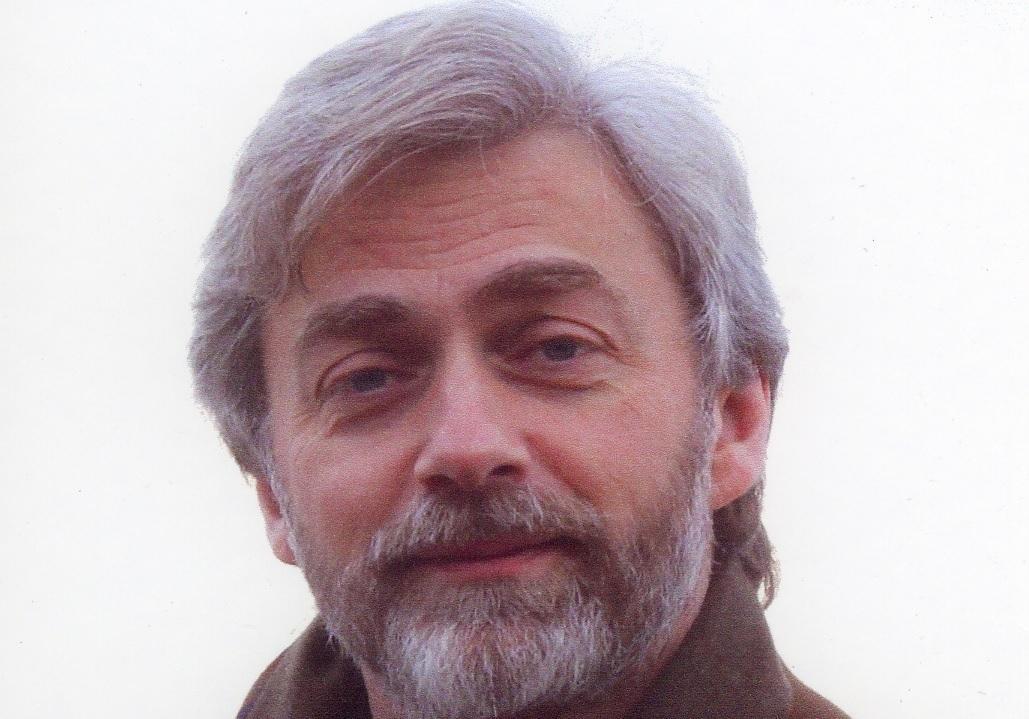 Concerto di Appassionata: Zimerman al Teatro Lauro Rossi