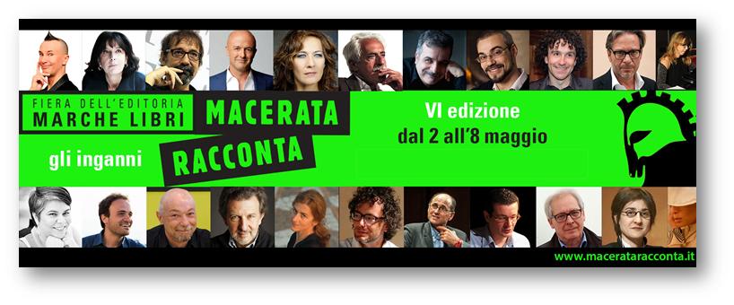 mcracc1