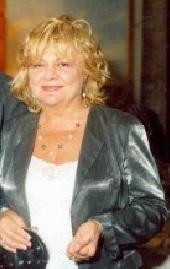 Rina Rossetti