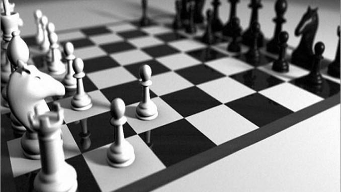 scacchi-678x381