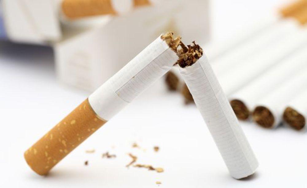 sigaretta fumo-2
