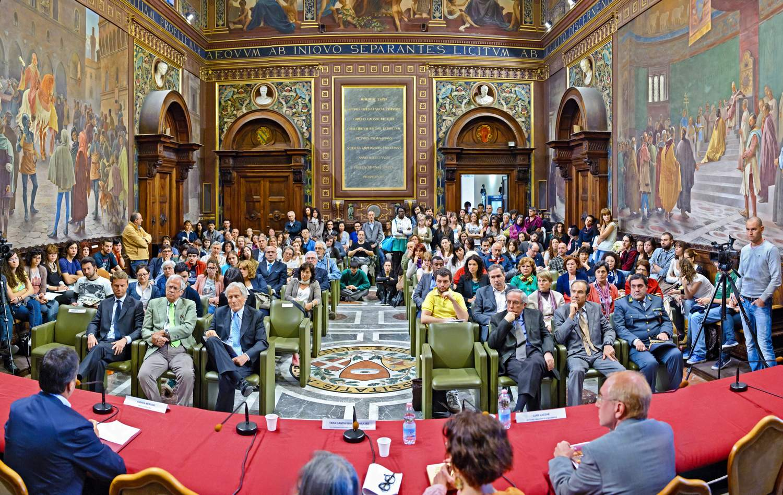 Unimc, convegno su patrimonio culturale e multiculturalità