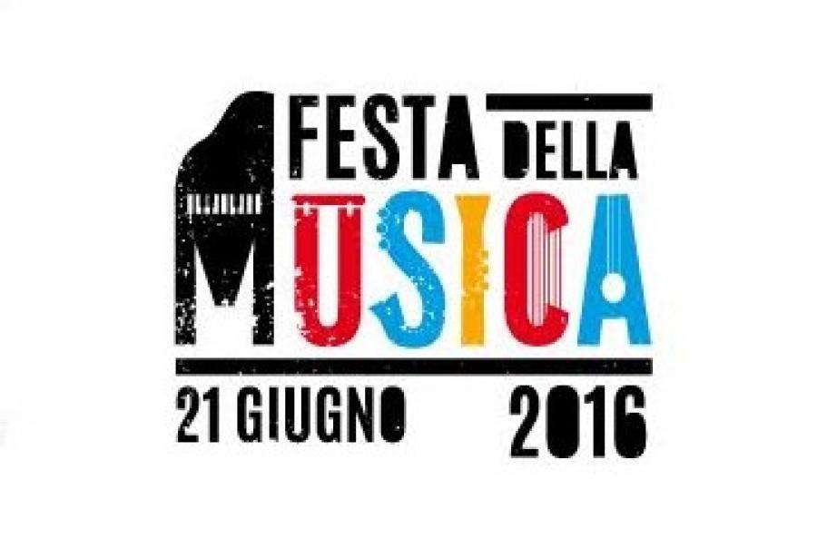 Festa della Musica, giovedì 16 in piazza Vittorio Veneto