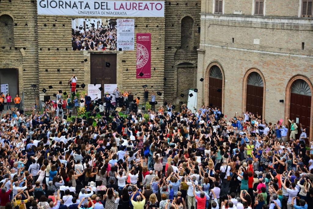 giornataLaureato2015_3 (1)