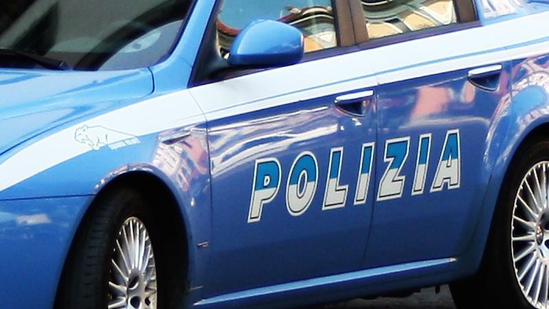 Prostituzione a Macerata. Denunciate due cinesi dalla Polizia