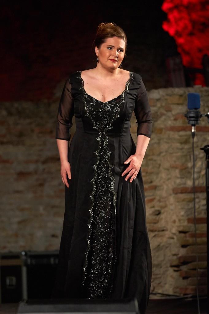 Chiara Isotton