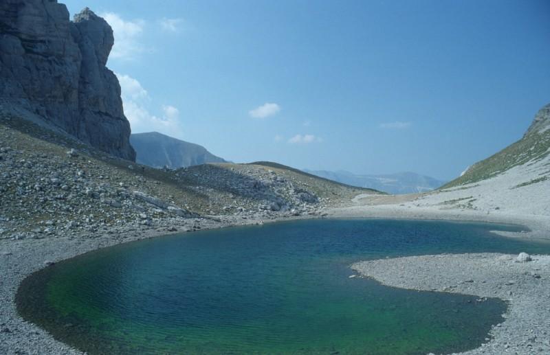 Regione: misure per la tutela del Parco dei Sibillini