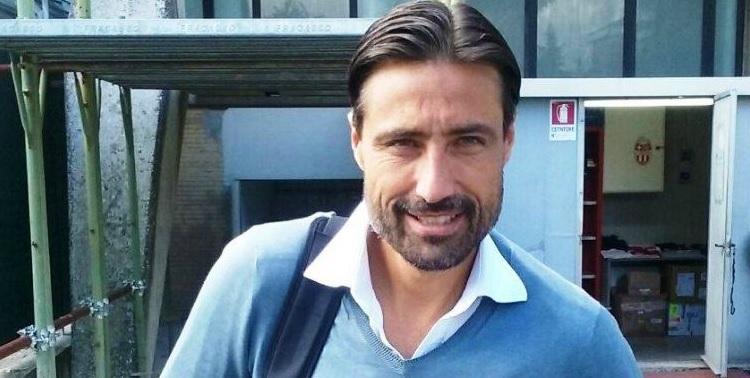 Maceratese, Federico Giunti presenta la partita con il Pordenone