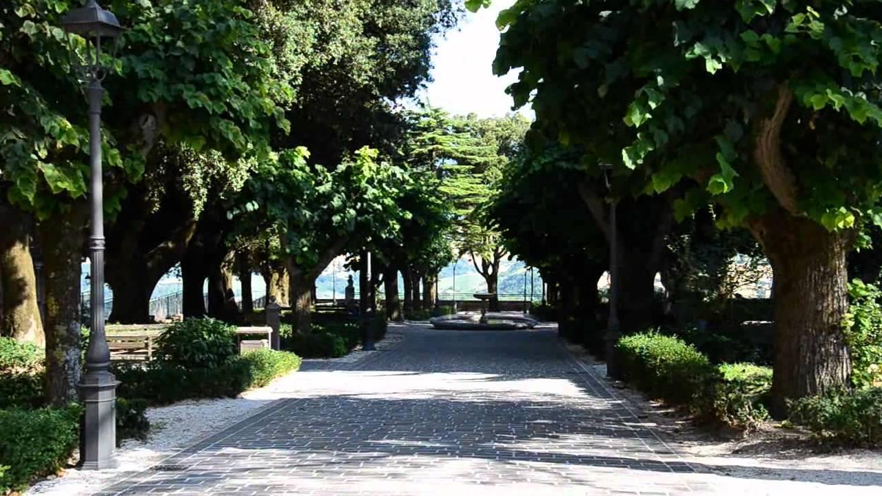 """Camerino aderisce alla maratona musicale """"Il Jazz Italiano per Amatrice"""""""