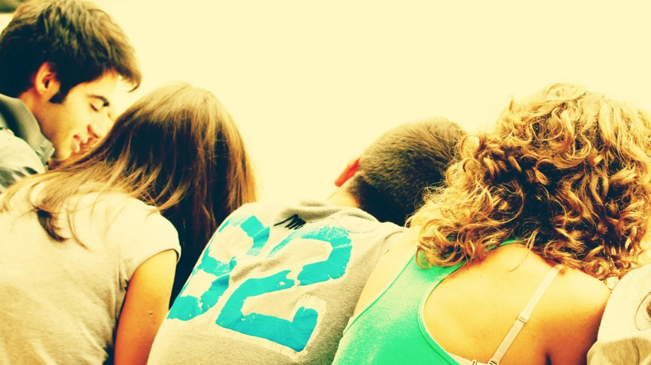 Cooperativa Sociale Pars, incontri di formazione a Corridonia