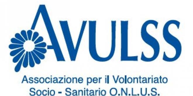 Avulss Macerata: incontri su sanità, sociale, immigrazione e volontariato