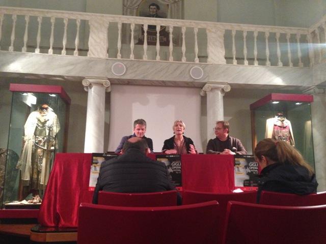 conferenza-gigli-opera-festival