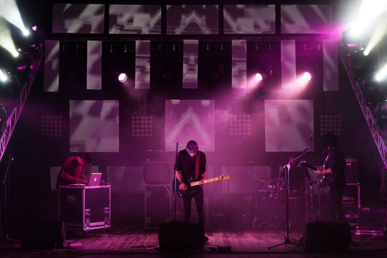 Presentata la decima edizione dell'Homeless Rock Fest