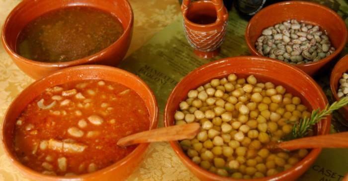 leguminaria-piatti