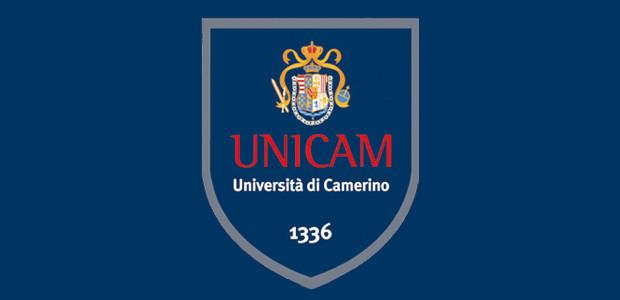 Unicam, si inaugura a Geologia impianto geotermico innovativo