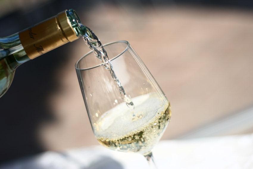 Verdicchio e altri vini marchigiani alla conquista dei 5 Grappoli Bibenda