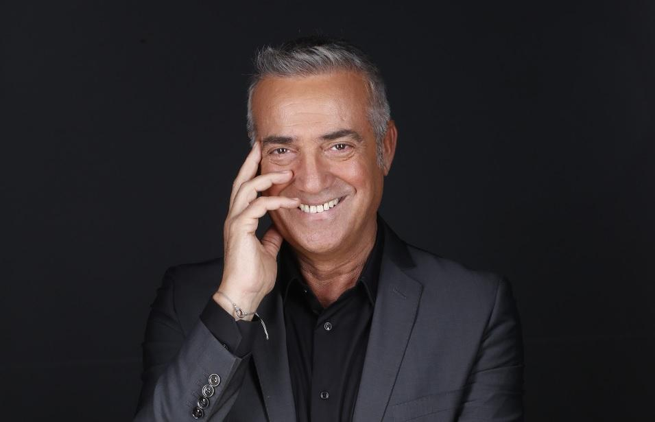 Massimo Ghini incontra il pubblico a Macerata, spettacolo a Recanati