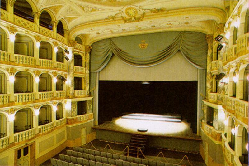 Macerata, annullato concerto di Appassionata ed eventi Festival di teatro