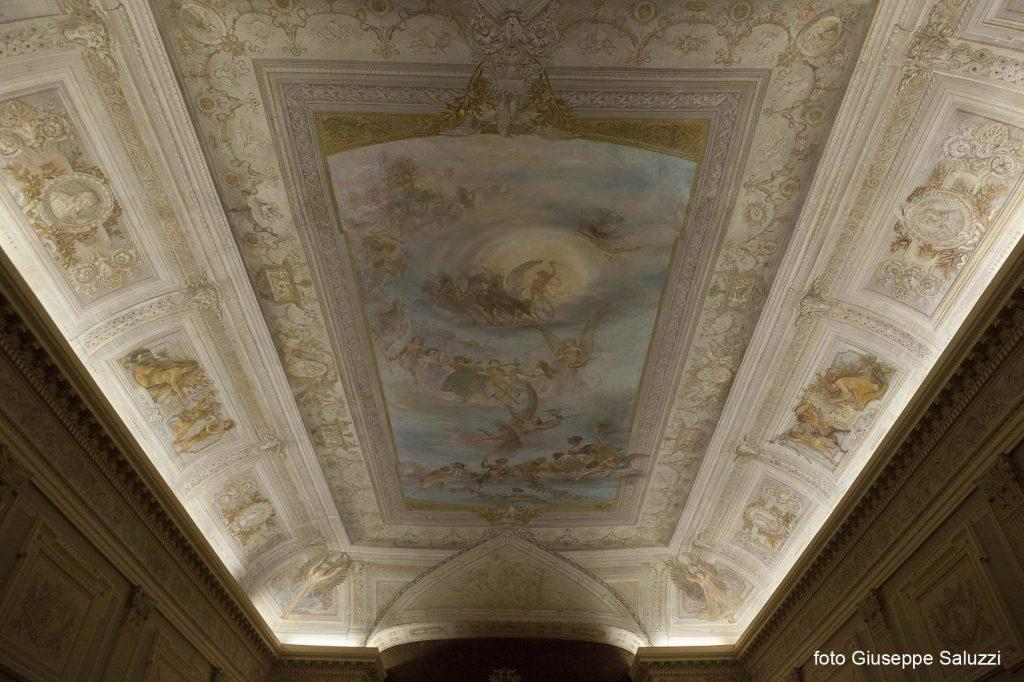 affreschi-teatro-sdf-1