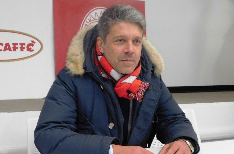 Andrea Bargagna