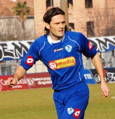 Daniele Gregori