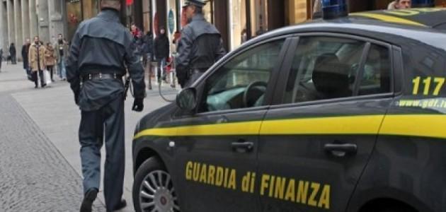 Terremoto centro Italia, firmato protocollo Protezione Civile-Guardia di Finanza