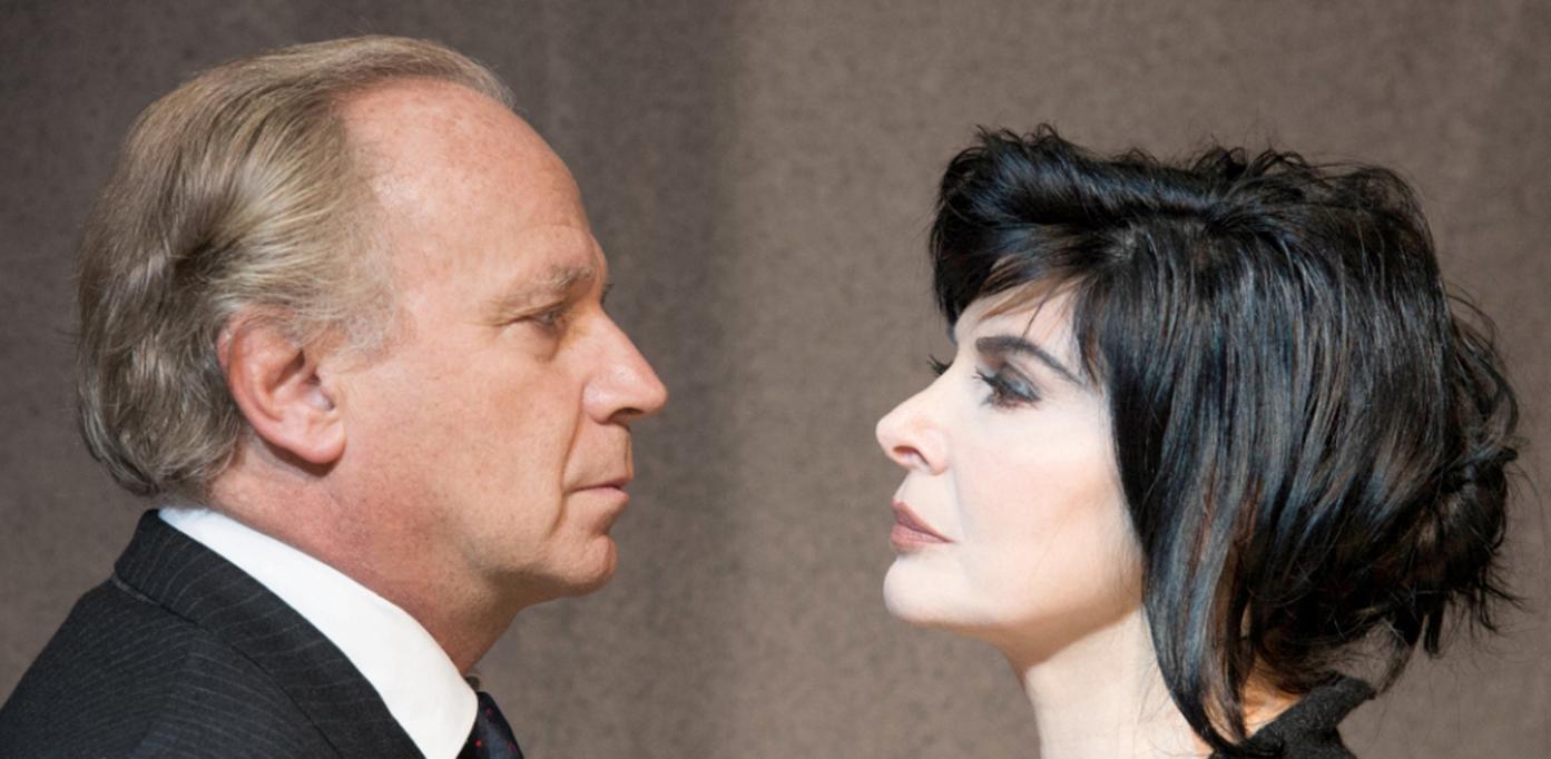 Teatri di Sanseverino, al Feronia il nuovo anno apre con Filumena Marturano