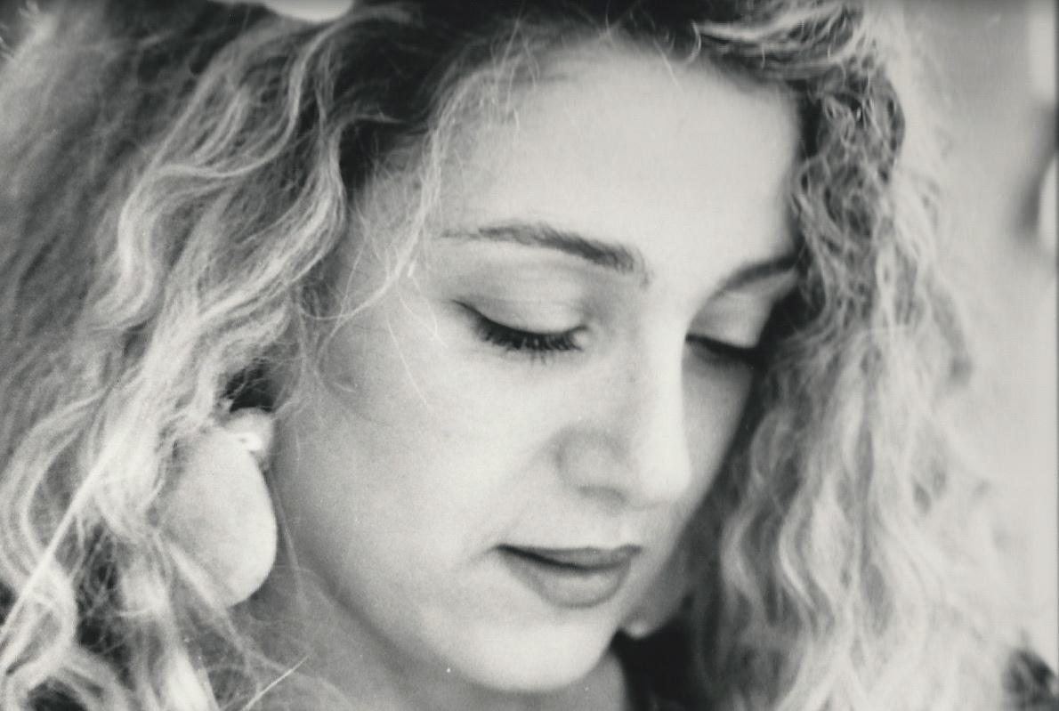 Civitanova Marche, Luigia Sorrentino agli incontri di poesia