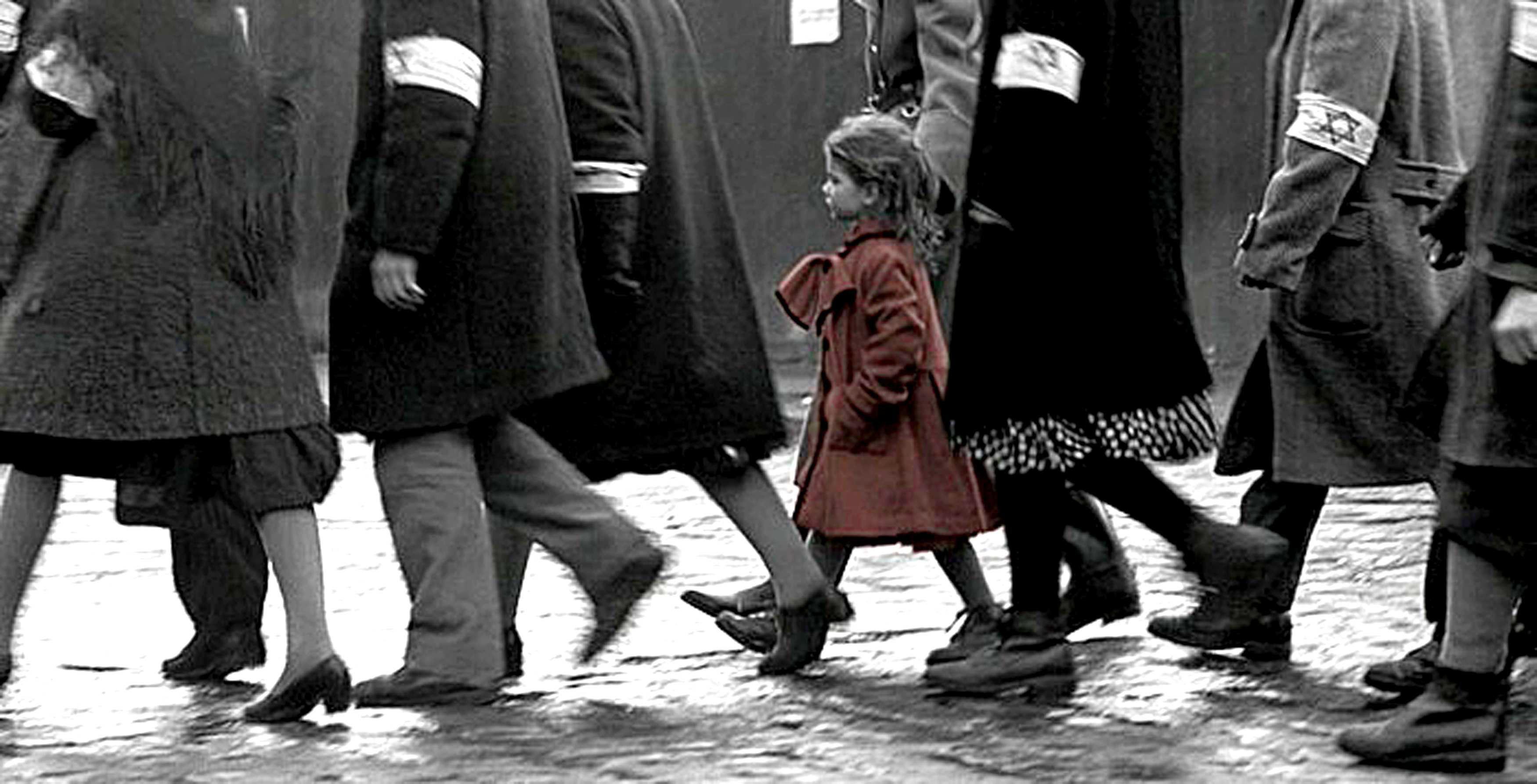 Civitanova Marche, consiglio comunale aperto per il Giorno della Memoria