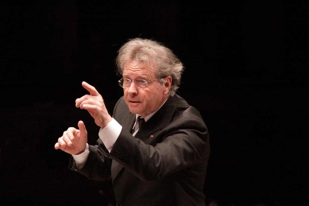 Macerata, Haydn e Mozart per il concerto della Filarmonica Marchigiana