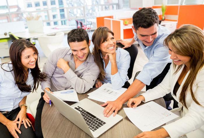 Unimc, giovani manager per le piccole e medie imprese marchigiane