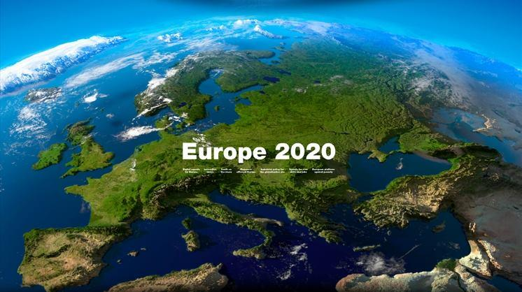 Unimc partner di un progetto europeo per la salvaguardia ambientale