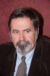 Mauro Compagnucci
