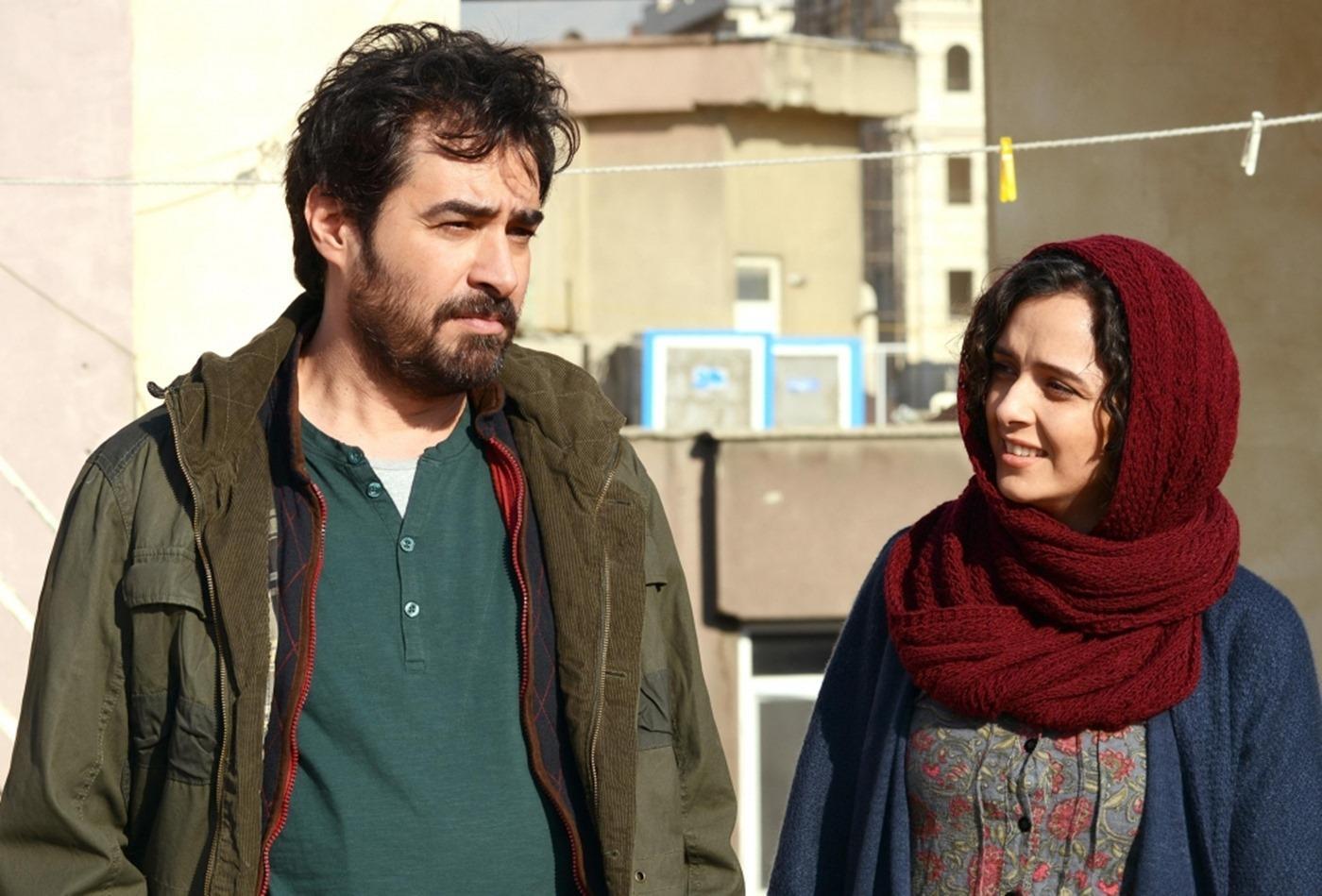 """Civitanova Marche, """"Il cliente"""" dell'iraniano Farhadi al Cecchetti d'essai"""
