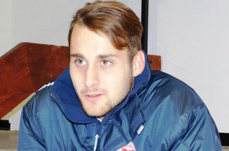 Federico Palmieri