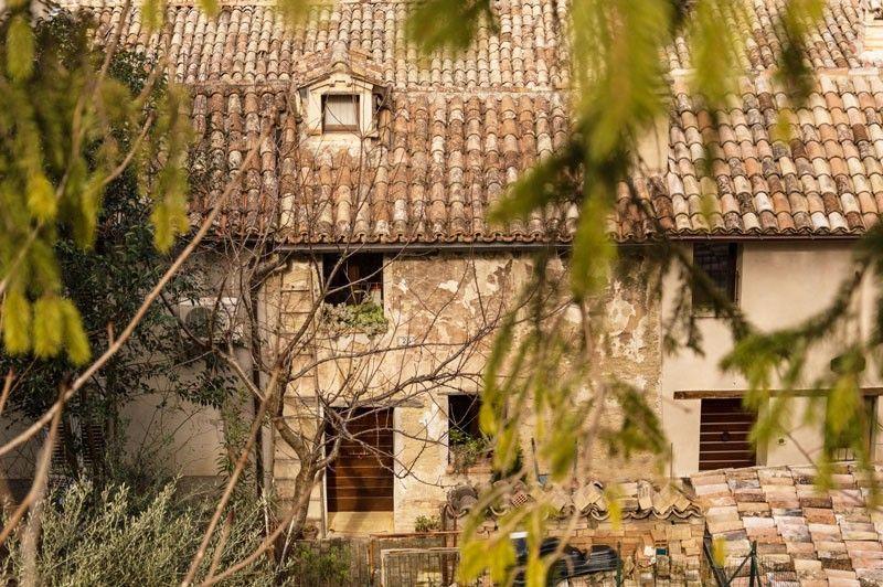 """Ecomuseo Villa Ficana, """"Minute"""" prima mostra del progetto """"Atterrati! Call for Art"""""""