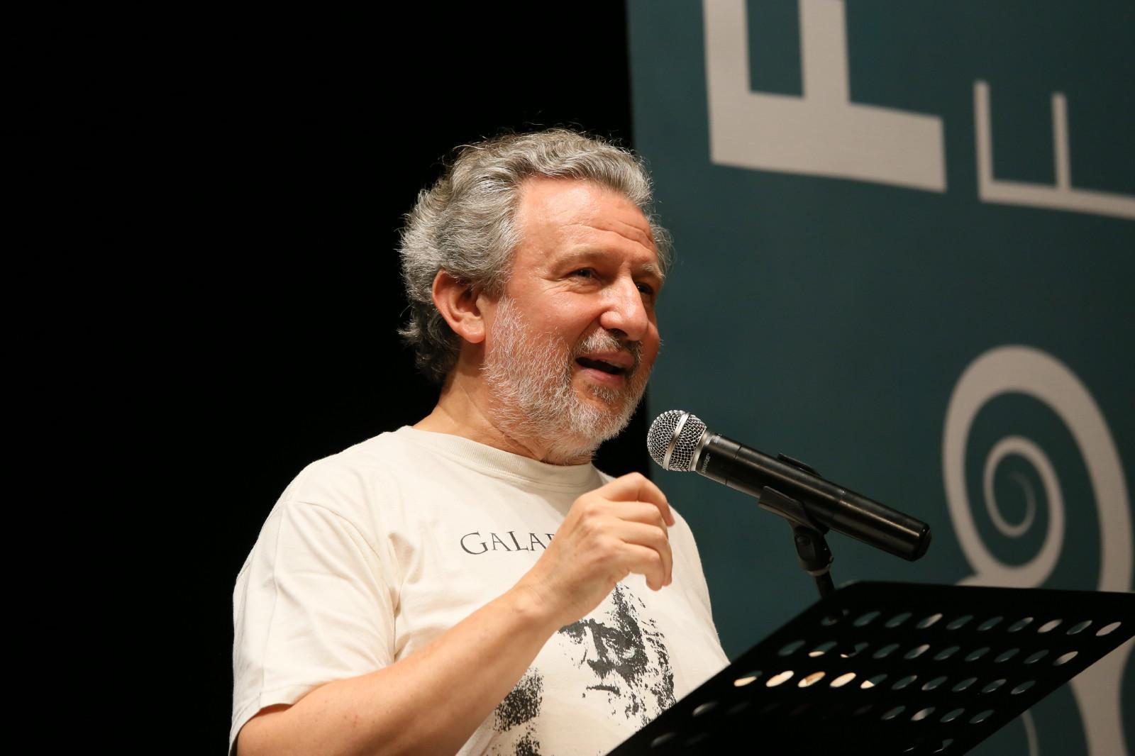 Alla Biblioteca Silvio Zavatti arrivano libri da ospiti di Futura Festival