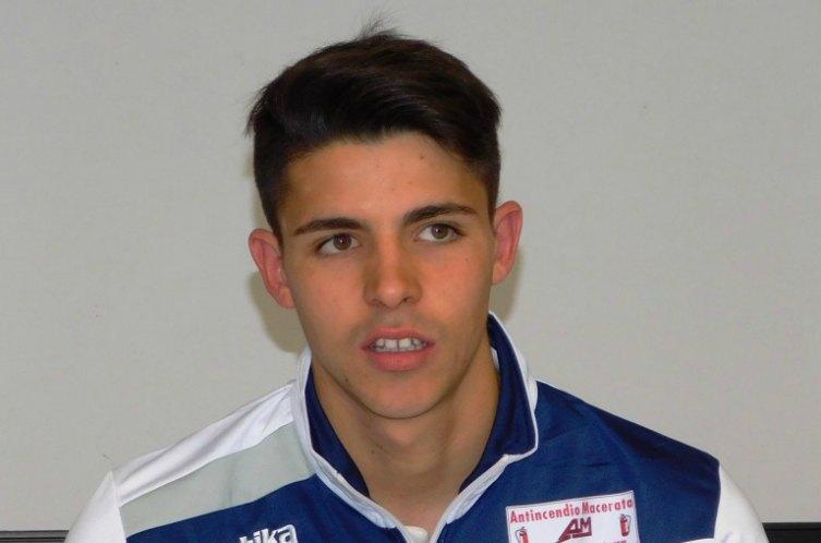 Andrea Bondioli